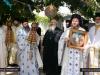 01-11عيد النبي اليشع في اريحا