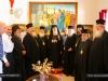 01-14عيد النبي اليشع في اريحا