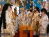 01-2عيد النبي اليشع في اريحا