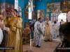 01-5عيد النبي اليشع في اريحا