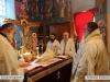 09ألاحتفال بعيد مولد السابق المجيد يوحنا المعمدان