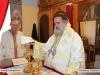 11ألاحتفال بعيد مولد السابق المجيد يوحنا المعمدان
