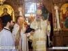 13ألاحتفال بعيد مولد السابق المجيد يوحنا المعمدان