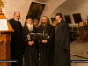 04عيد الرسل الاثني عشر الأطهار.