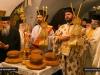 07عيد الرسل الاثني عشر الأطهار.