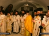 08عيد الرسل الاثني عشر الأطهار.