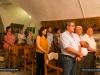 09عيد الرسل الاثني عشر الأطهار.