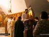 10عيد الرسل الاثني عشر الأطهار.