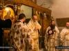 12عيد الرسل الاثني عشر الأطهار.