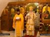 15عيد الرسل الاثني عشر الأطهار.