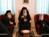 18عيد الرسل الاثني عشر الأطهار.