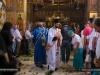 03عيد هامتي الرسل بطرس وبولس في كفرناحوم