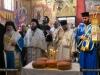 05عيد هامتي الرسل بطرس وبولس في كفرناحوم