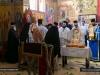 06عيد هامتي الرسل بطرس وبولس في كفرناحوم