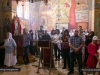 08عيد هامتي الرسل بطرس وبولس في كفرناحوم