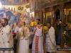 09عيد هامتي الرسل بطرس وبولس في كفرناحوم