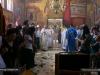 10عيد هامتي الرسل بطرس وبولس في كفرناحوم
