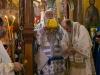 11عيد هامتي الرسل بطرس وبولس في كفرناحوم