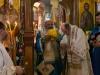 12عيد هامتي الرسل بطرس وبولس في كفرناحوم