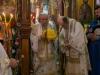 13عيد هامتي الرسل بطرس وبولس في كفرناحوم