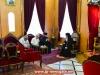 1 اللجنة الكنسية في حيفا تزور البطريركية