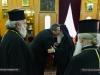 02وزير الدفاع اليوناني يزور البطريركية الاورشليمية