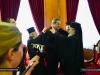 06وزير الدفاع اليوناني يزور البطريركية الاورشليمية