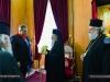 12وزير الدفاع اليوناني يزور البطريركية الاورشليمية
