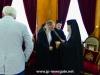 0003نائب رئيس الشركة القيصرية الروسية-الفلسطينية يزور البطريركية