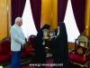 0004نائب رئيس الشركة القيصرية الروسية-الفلسطينية يزور البطريركية