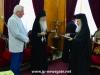 0005نائب رئيس الشركة القيصرية الروسية-الفلسطينية يزور البطريركية