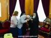 0006نائب رئيس الشركة القيصرية الروسية-الفلسطينية يزور البطريركية