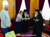 0007نائب رئيس الشركة القيصرية الروسية-الفلسطينية يزور البطريركية