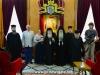 0009نائب رئيس الشركة القيصرية الروسية-الفلسطينية يزور البطريركية