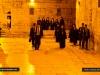 01غبطة بطريرك الاسكندرية وغبطة بطريرك اورشليم يترأسان قداساً الهيا ً في القبر المقدس