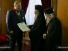 07وزير الخارجية اليوناني يزور البطريركية الاورشليمية