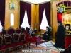 02القنصلية الجديدة لدولة السويد في زيارة للبطريركية