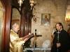 03عيد القديسة باراسكيفي في البطريركية الاورشليمية