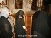 04عيد القديسة باراسكيفي في البطريركية الاورشليمية