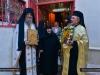 04الاحتفال بعيد القديس العظيم في الشهداء بنديلايمون في البطريركية الاورشليمية