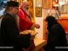 13الاحتفال بعيد القديس العظيم في الشهداء بنديلايمون في البطريركية الاورشليمية