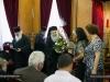 01-10مجموعة من الشبيبة الاورثوذكسية في الناصرة تزور البطريركية