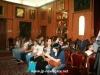 01-3مجموعة من الشبيبة الاورثوذكسية في الناصرة تزور البطريركية