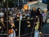 01-1ألاحتفال بعيد التجلي في البطريركية الاورشليمية