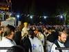 01ألاحتفال بعيد التجلي في البطريركية الاورشليمية