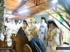 03ألاحتفال بعيد التجلي في البطريركية الاورشليمية