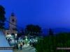 14ألاحتفال بعيد التجلي في البطريركية الاورشليمية