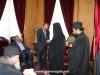 03ممثلون عن جامعة ابو ديس يزورون البطريركية