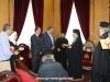 04ممثلون عن جامعة ابو ديس يزورون البطريركية
