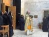 02قداس احتفالي في كنيسة بشارة رقاد السيدة